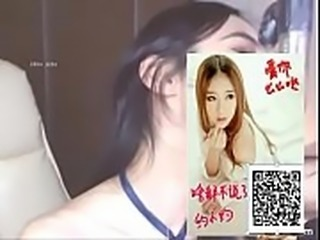 国产91大神小姐私藏系列----6...