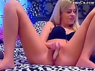 Porn Mission Orgasm CamsCa.com