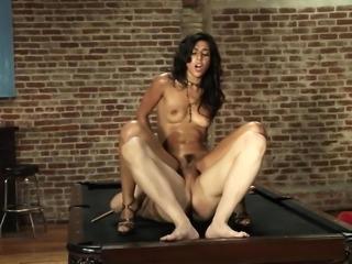 Random Hot Sluts Fucked Hard and Facialized Compilation!