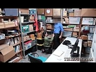 Police tied Habitual Theft