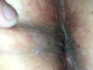 bbw poses saggy body with close up in hd