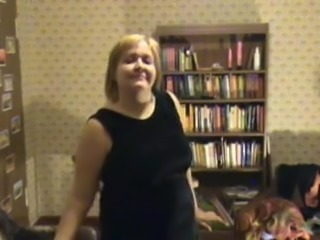 Kissmouth Maria Schaefer AKA Maria Heinz