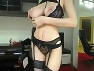 free tits and fucked for stealing in my doggystyle porn