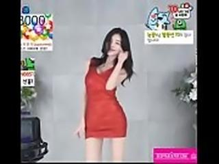 [deepfakekpop] - Not Chaeyoung/채영 - BS01