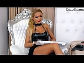 XXX Warm Alone and Wet CamsCa.com