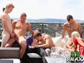 rough amateurs anal sex