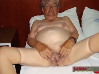latinagranny huge amount of amateur nude pictures