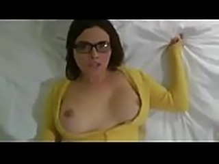 pov porn and for in my drunk sex