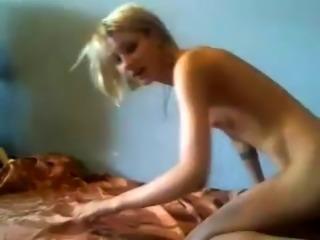 blowjob european hardcore masturbation