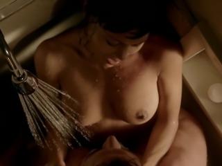 Thandie Newton - ''Rogue'' s1e06