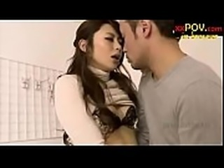 www.xxpov.com  JAPAN HD Japanese Teen Squirts and Creams