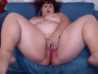 Free Live Sex Chat with workMyAss