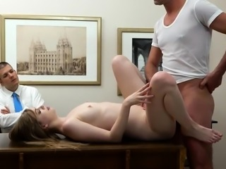 Teen anal fuck webcam amateur I've looked up to President