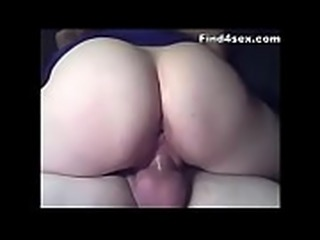 Teen Deepthroat Big Cock and Cum Closeup