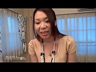 神崎かおり 女熱 大陸 2