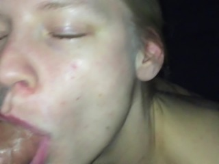 User - Blowjob Sweet Girl suck my dick