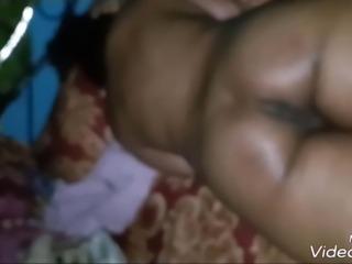 Sheela bhabi