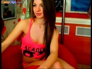 Webcam Masturbation Free Webcam Porn Video