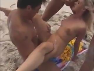 Pornoluver's erotic Blue Movie 11