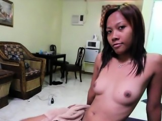 Mesmerizing leena fingered and licked