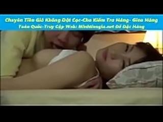 C&ocirc_ gi&aacute_o Trang tuyệt vời nhất năm | Chuy&ecirc_n...