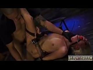 Dirty talk during sex Halle Von is in town on vacation with her