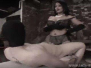 A dreamlike sex compilation
