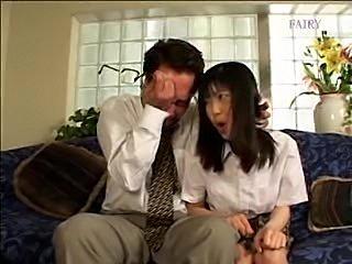 Japanese family - xHamster.com