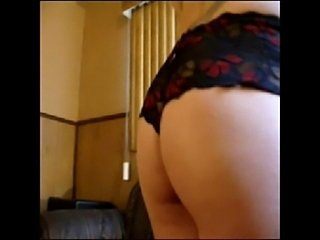 Amateur mexicana  free