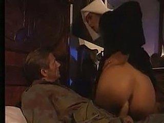 Soldier Sex With A Nun In Il Mistero Del Convento Mario Salieri