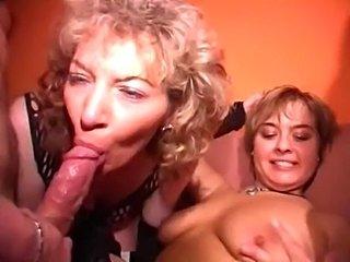 hot group sex